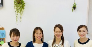 プラス パール 大分発の脱毛サロンが業界2位の店舗数へ コロナを逆手に取ったビジネス戦略で1月から9月実績